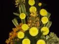 floralartclub2